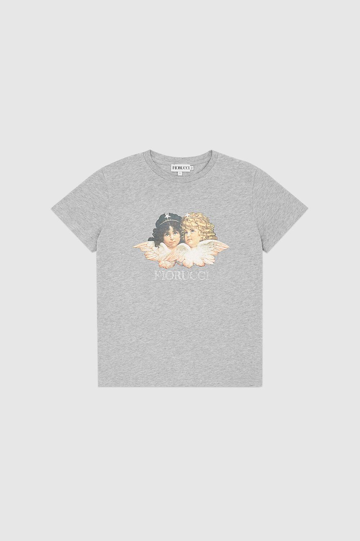 Foil Angels T-Shirt