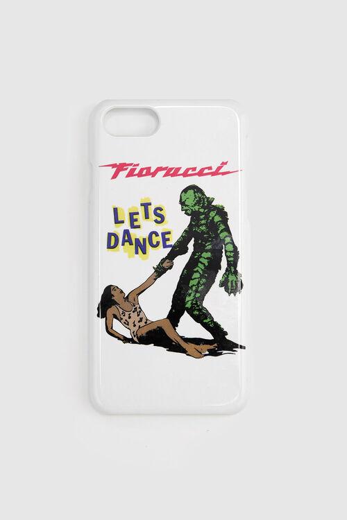 Let's Dance Phone Case