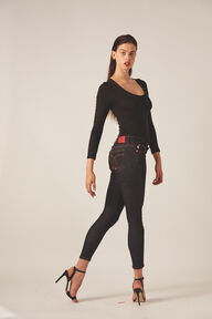 Twig Super Skinny Jean