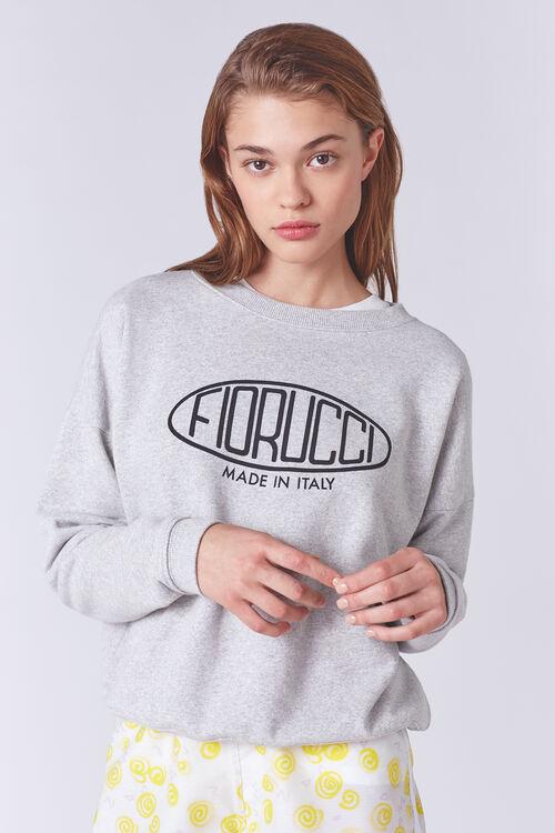 Elipse Sweatshirt