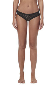 Daisy Chain Lace Hipster