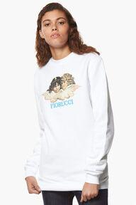 Angels Sweatshirt