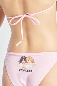 Angels Bikini Pink
