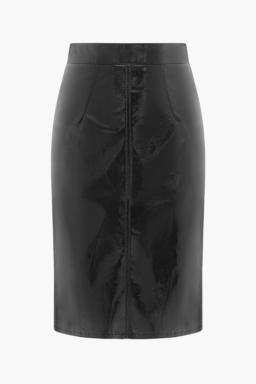 Margot Skinny Skirt