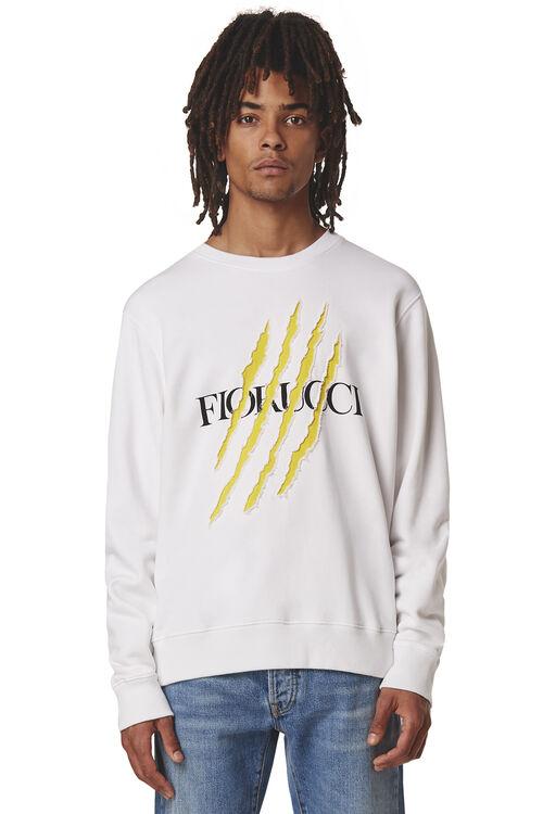 Claw Sweatshirt