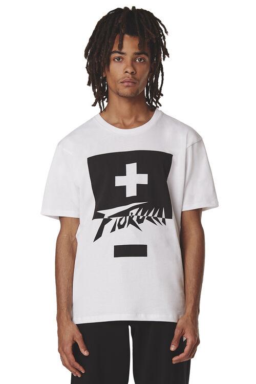 High Voltage Classic T-Shirt