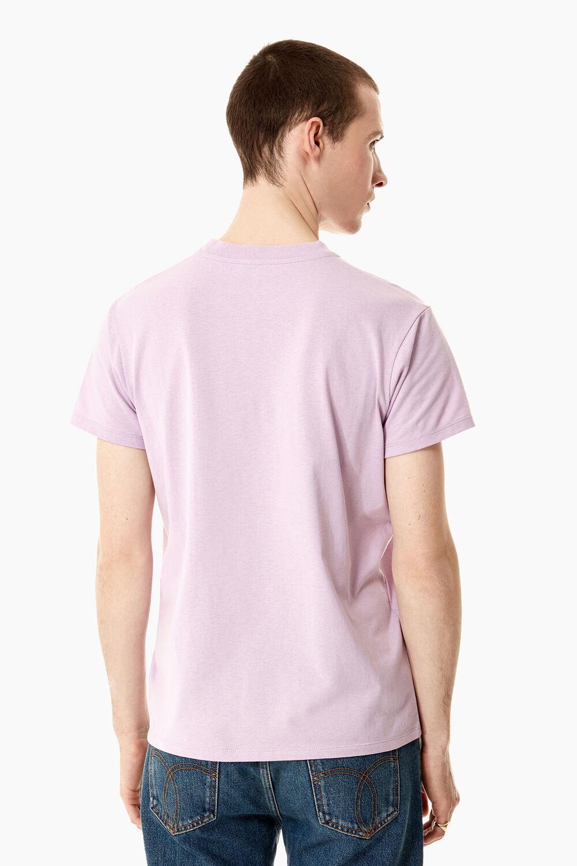 Vintage Angels T-Shirt Lilac
