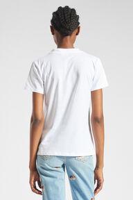 Angels T-Shirt White