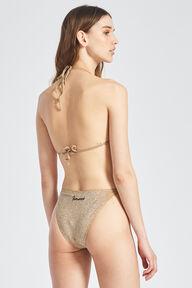 Angels Bikini Gold