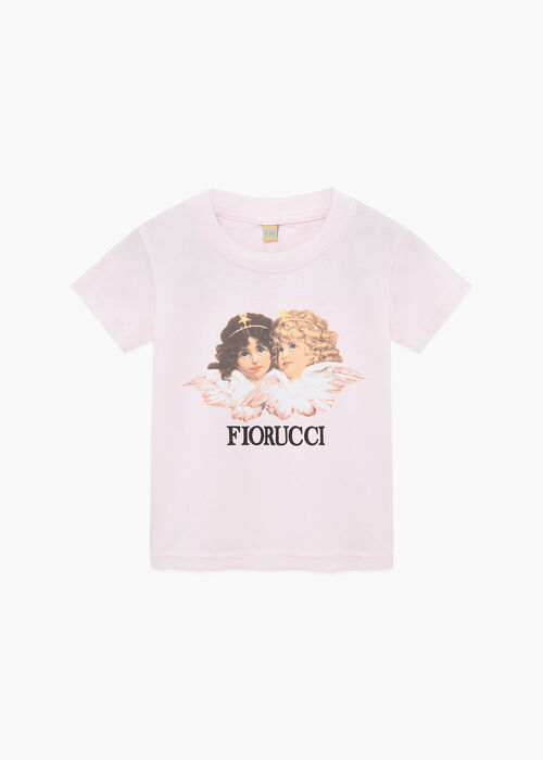 Kids Angels T-Shirt