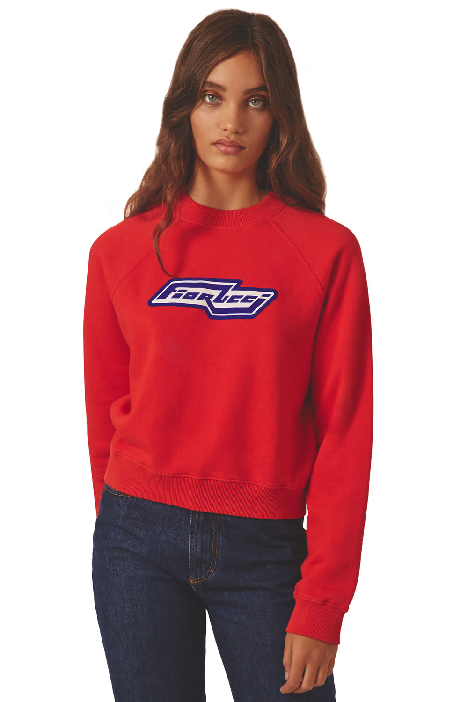 DHL Sweatshirt