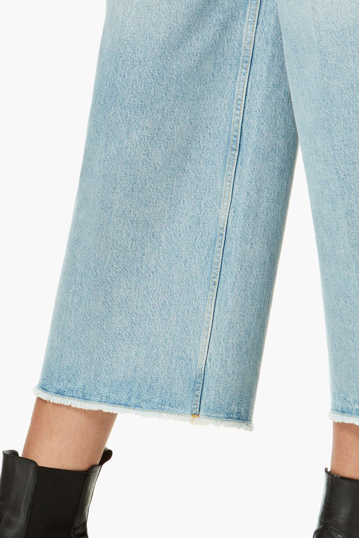Sara Jeans Light Vintage