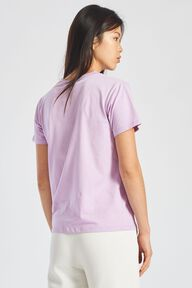 Commended T-Shirt Lilac