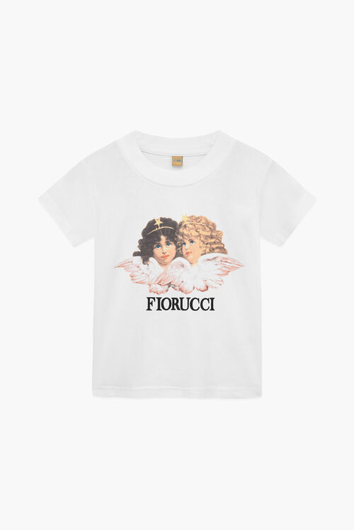 Kids Angels T-Shirt