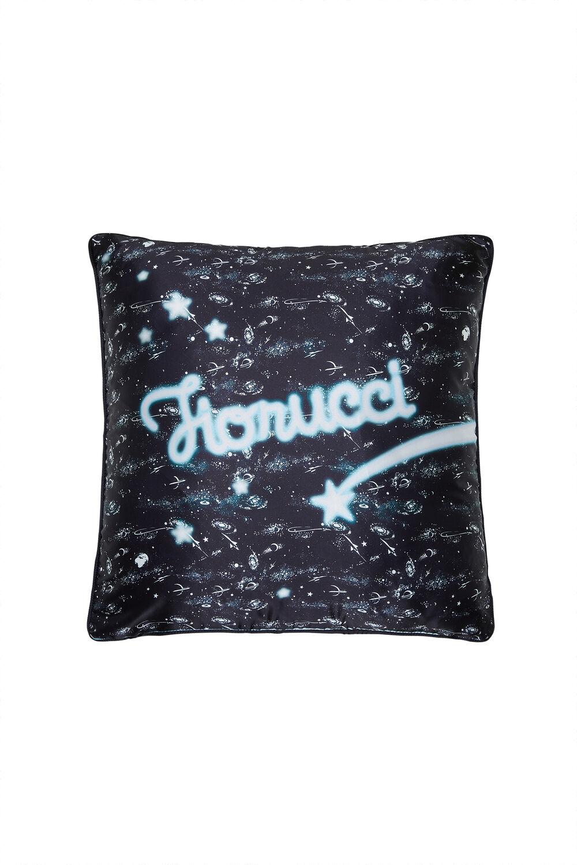 Fiorucci Night Large Cushion