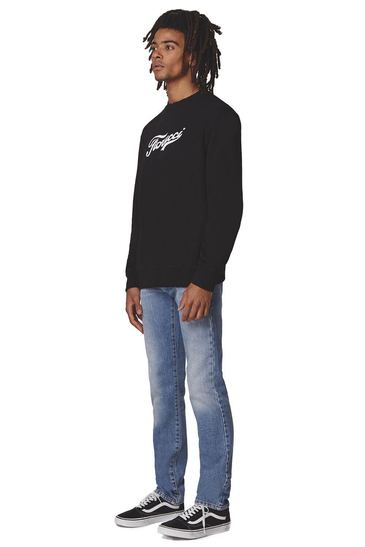 Soda Sweatshirt
