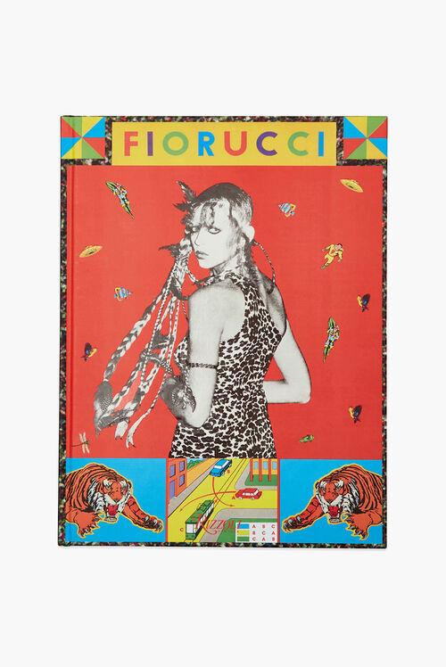 Fiorucci Rizzoli 2017 Book