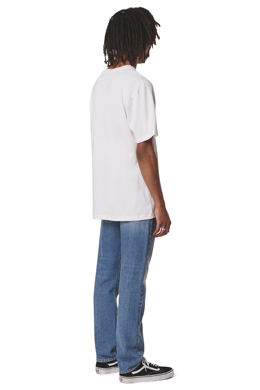 Rhino Patch Pocket Classic T-Shirt