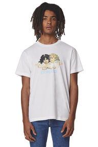 Angels Classic T-Shirt