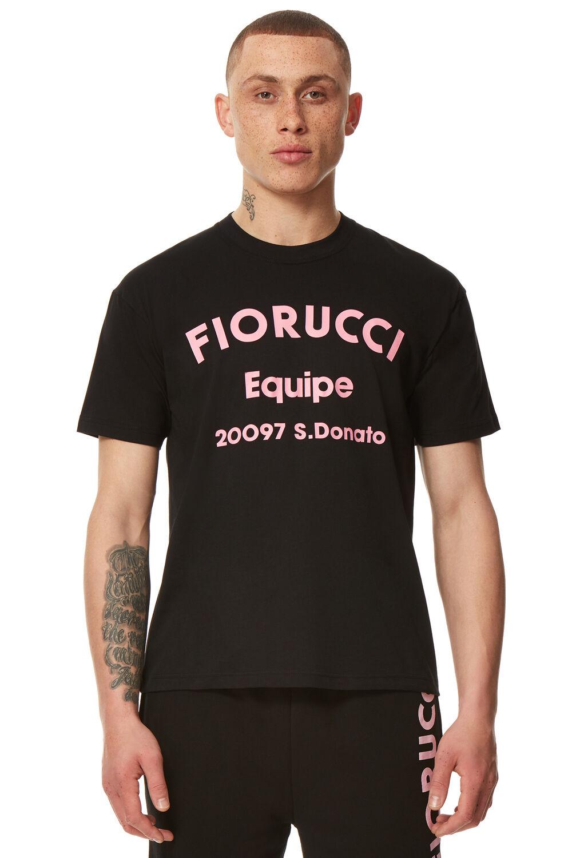 Equipe T-Shirt