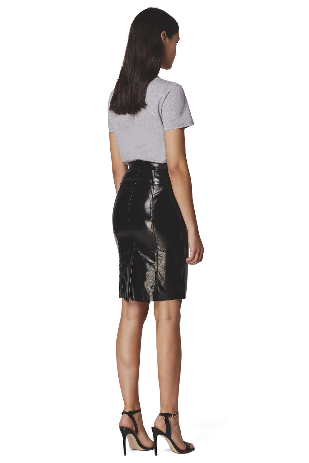 Margot Skinny Skirt