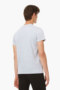 Vintage Angels T-Shirt Grey