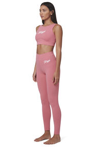 Soda High Waisted Legging