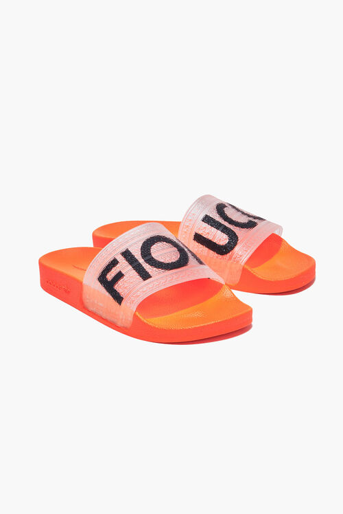 886cca40e4f Women's Shoes Collection | Flip Flops, Jelly Boots