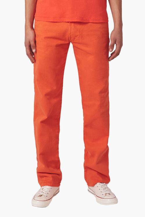 Vito Workwear Jean