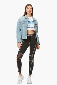 Renee Leggings Black