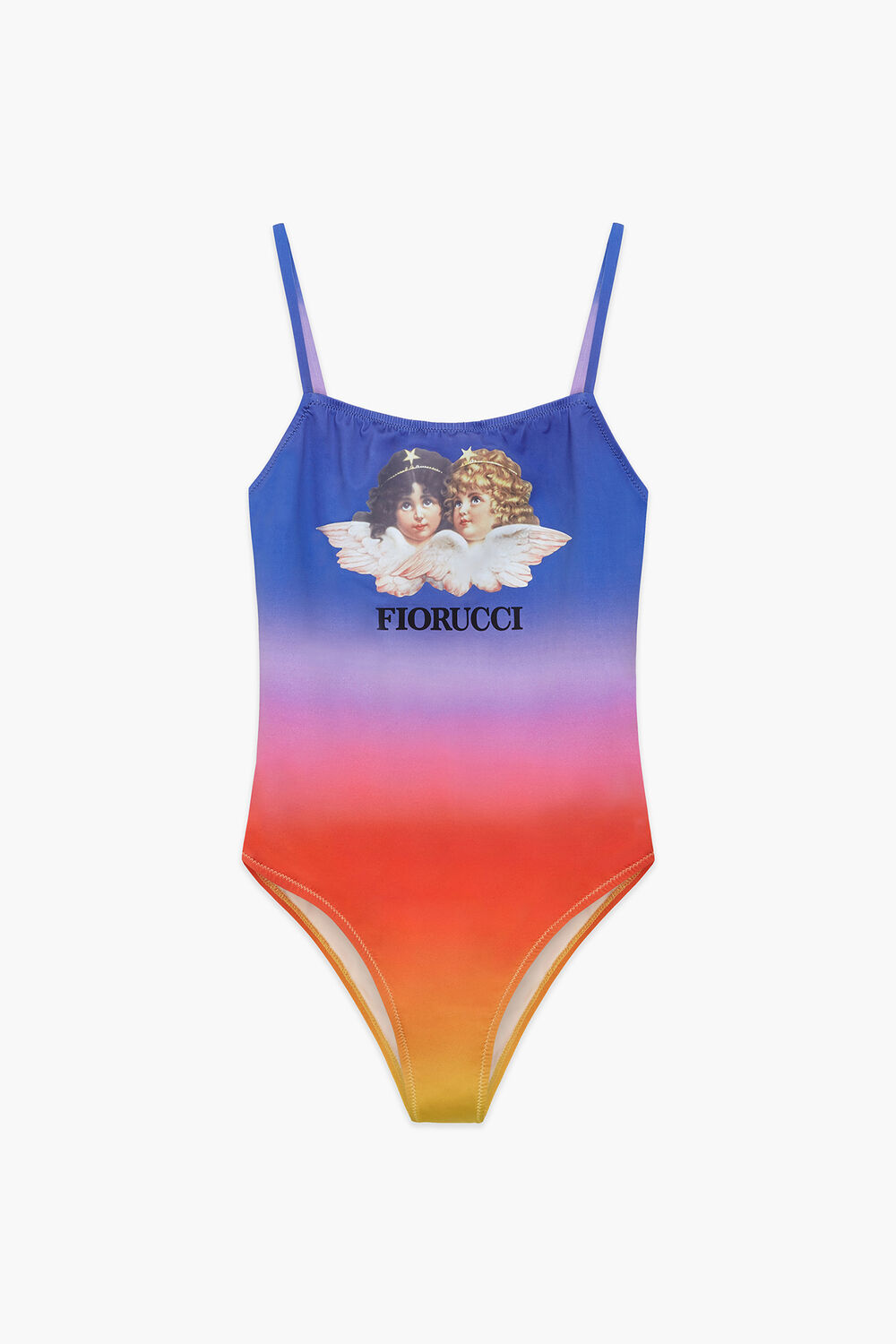 Angels Sunset Swimsuit