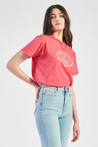 Commended T-Shirt Pink