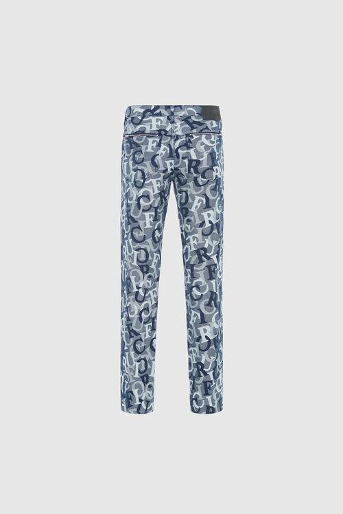 Vito Workwear Pants