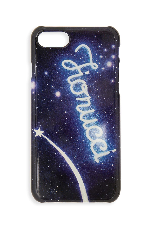 Starry Night iPhone Case