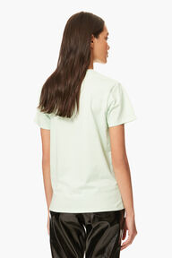 Hollywood Angels T-Shirt Mint Green