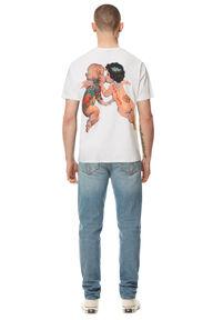 Tattoo Angels T-Shirt