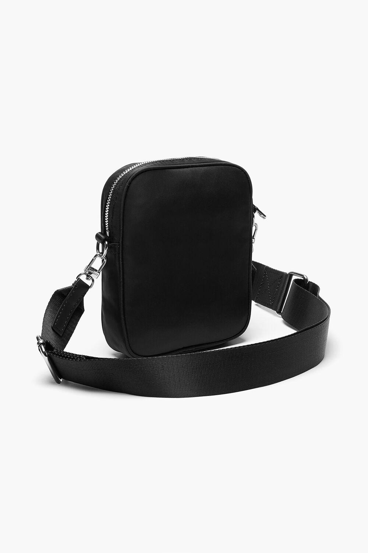 Cross Body Bag Black