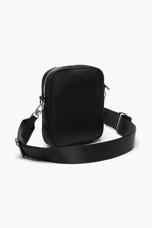 Cross Body Bag Black