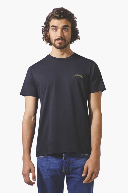 Star Emblem T-Shirt