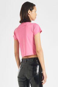 Angels T-Shirt Pink