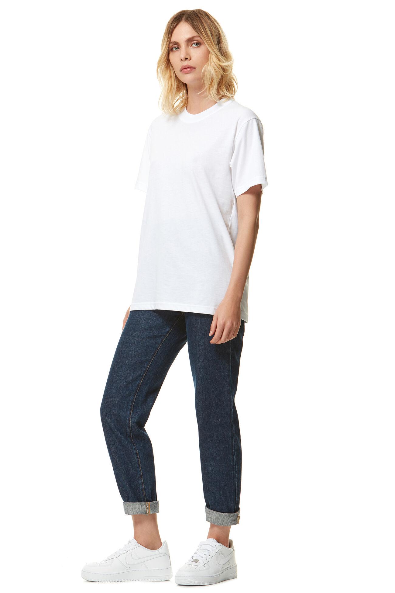545966e60 Cherub T-Shirt | Women T-Shirt