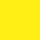 BLAZING YELLOW / PLACID BLUE